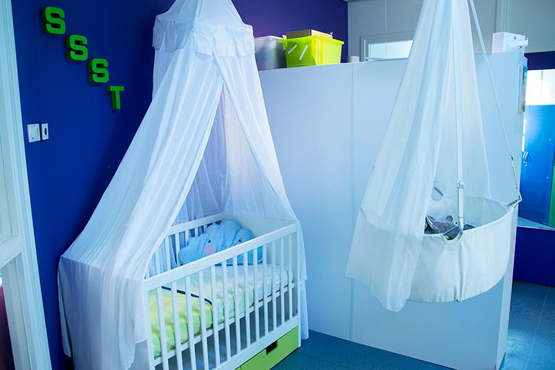 kinderopvang-baloe-binnenkijken