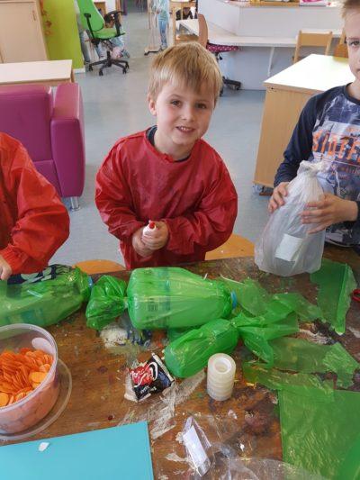 buitenschoolse-activiteiten-ridderkerk